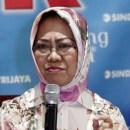 Peneliti Senior LIPI Sebut Wacana Presiden 3 Periode Khianati Spirit Reformasi