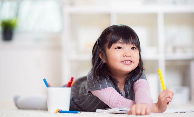 Tips Melatih Otak untuk Tingkatkan Daya Ingat dan Fokus