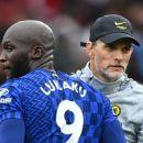 Tuchel: Lukaku Punya Kualitas 'Kapten Masa Depan' Chelsea