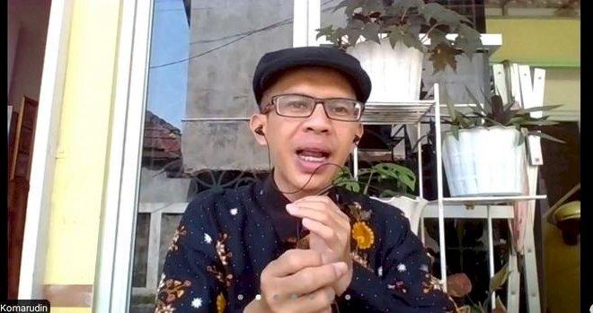 Khawatir Pembangunan Mandek, Pengamat Minta Jokowi Tak Sembarangan Reshuffle Menteri