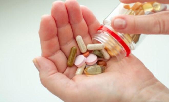 Waspadai Dampak Konsumsi Vitamin Berlebihan, Bisa Alergi