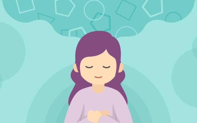 4 Tips Jitu Cegah Depresi