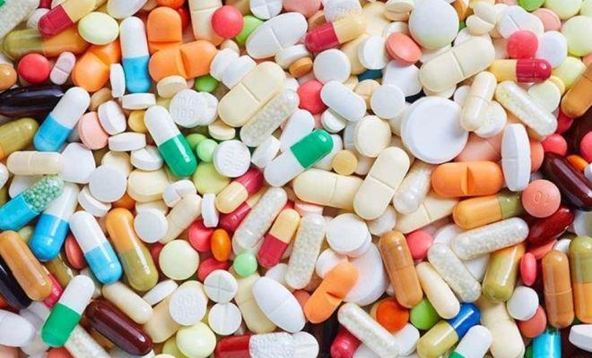 BPOM Ungkap Cara Tepat Buang Obat