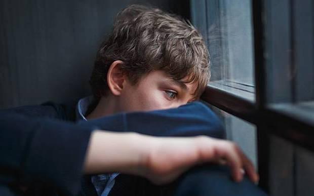 Kenali Perbedaan Depresi Klinis dan Depresi Situasional