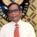 Bikin Perpres Baru, Jokowi Terus Kejar Dana Pengemplang BLBI