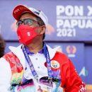 Mahfud MD: PON Sukses Bukti Papua 'Sangat NKRI'