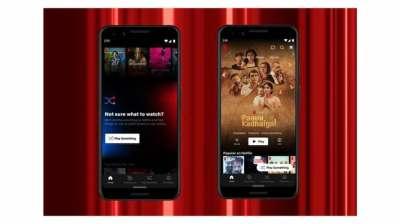 Netflix Rilis Fitur Play Something dan Fast Laughs Mirip TikTok