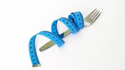 Rekomendasi Jenis Diet Populer yang Mudah Diikuti