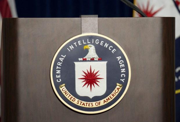 Terbongkar, Jaringan Informan CIA Runtuh