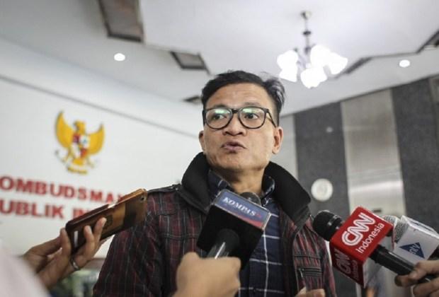 Dokumen 'Black Propaganda' Terkuak, Jokowi Didesak Investigasi Lagi Tragedi 1965