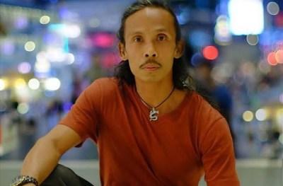 Yayan Ruhian Bintangi Film Hollywood 'Boy Kills World'