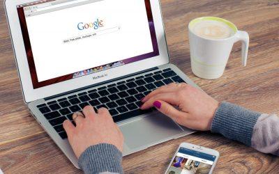 SEO : comment référencer un site avec des mots clés ?