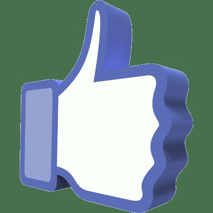 Générez du trafic avec les réseaux sociaux
