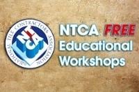 national tile contractors association