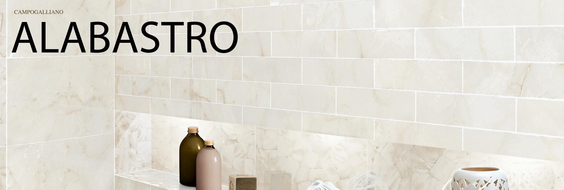 italian porcelain tile