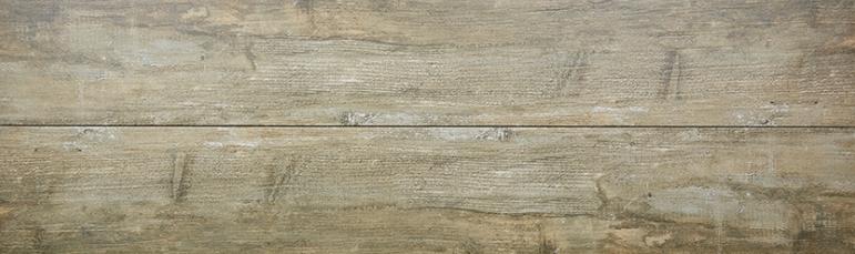 salvage brown wood porcelain tile 6x40 3 69