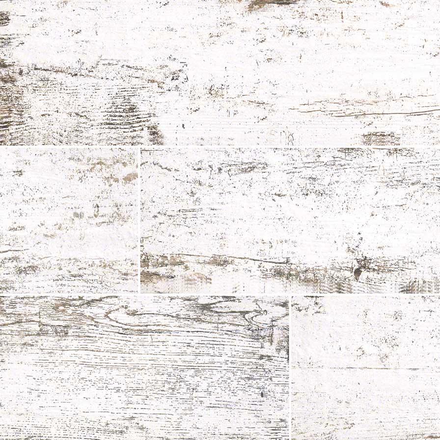 vintage lace matte tile 8x36