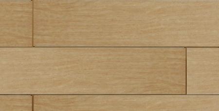 https www tile stones com handscraped light oak 6x24 wood plank porcelain p 1080 html