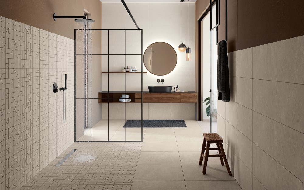 Each time the service is caring attentive and most of all patient - there are so many choices. Connecticut Tile Store Porcelain Ceramic Stone Tile Products Tile America