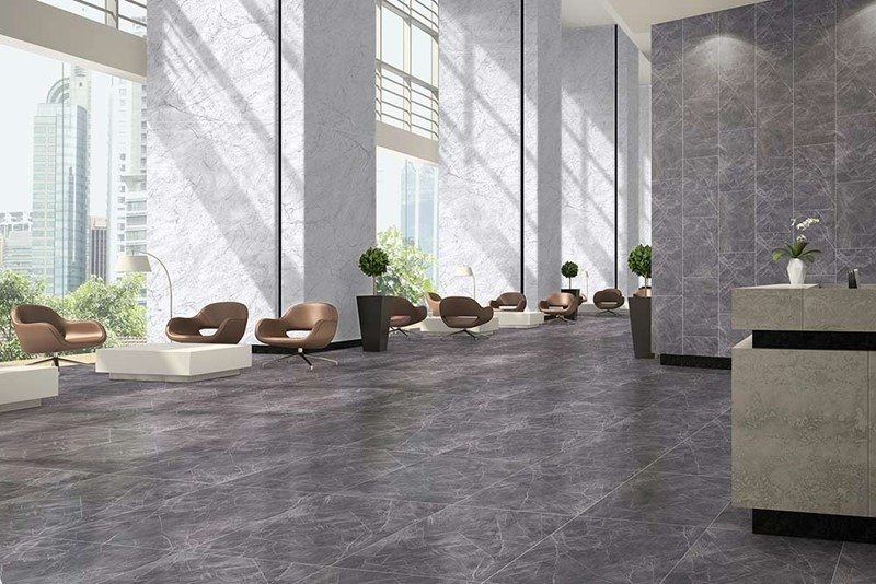 imperial stone porcelain tile collection