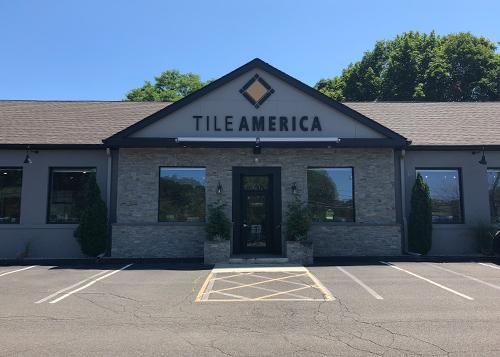 Tile America is your choice for tile and natural stone products for your next project. Tile Store Showroom Locations In Connecticut Tile America