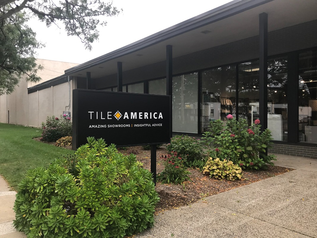 American Wood Tile. Tile Store Showroom New Haven Ct Tile America