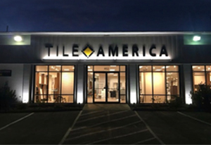 I went to tile America in Fairfield and met Rita Szabo a salesperson who if you are looking for tile and accessories you MUST USE. Tile Store Showroom Locations In Connecticut Tile America
