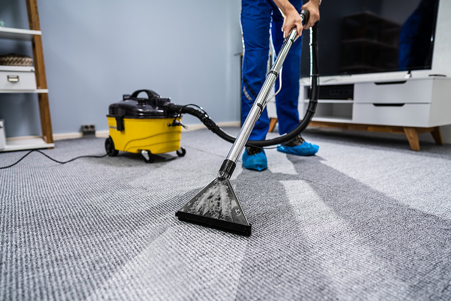 grout cleaning rug cleaning gilbert az