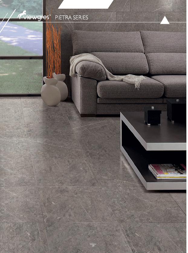 pietra grey porcelain tile tile