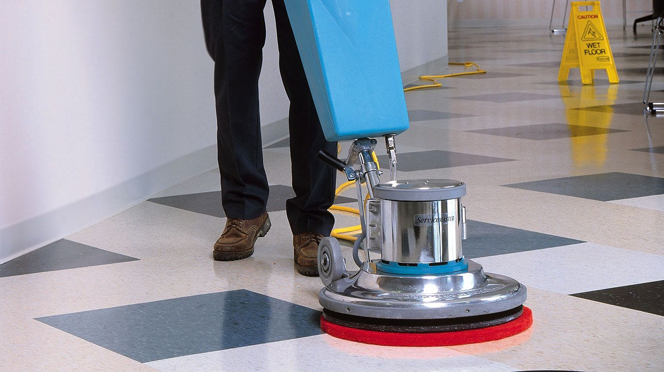 tile cleaning machines in tucson az