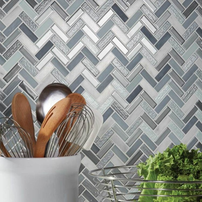 tile clearance low clearance prices