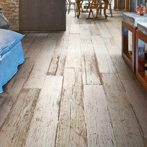 blendart wood look natural
