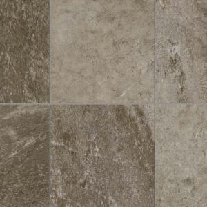 I Stone Grey Stone Look Tile