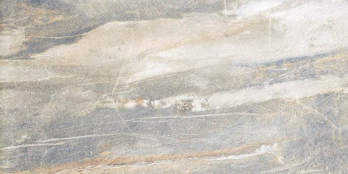 Madison Silver Stone Look Tile
