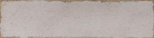 Soul Pearl Rustic Wall Tile