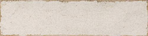 Soul Ivory Rustic Wall Tile