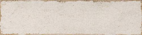 Soul Ivory Rustic Wall Tile