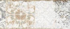 Soul Decor White Rustic Wall Tiles