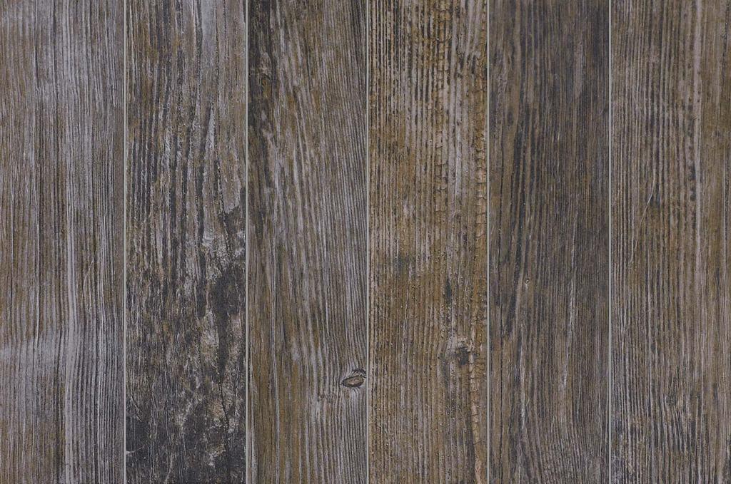 Forest Amazon Wood Look Tile