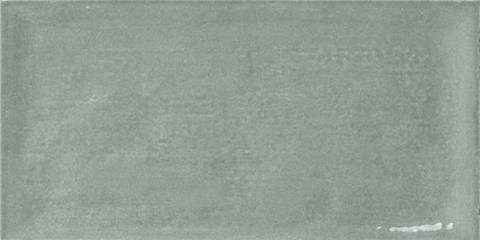 Rustica Grey Rustic Wall Tile