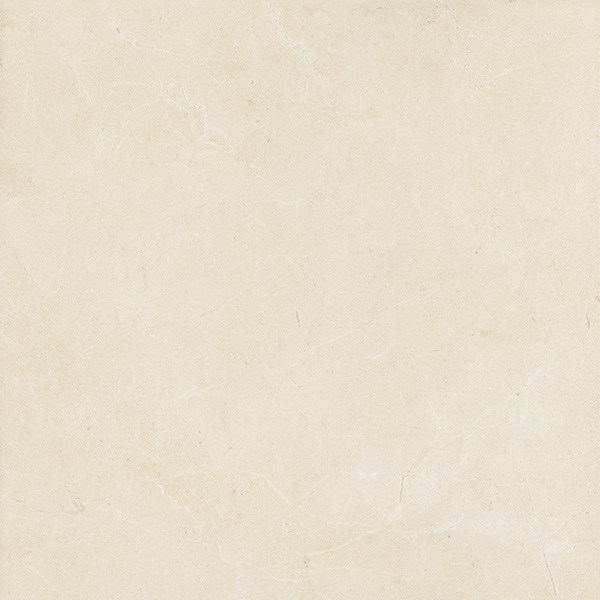 Muse Marfil Marble Tile