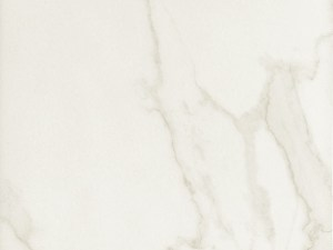 Muse Calacatta Marble Tile