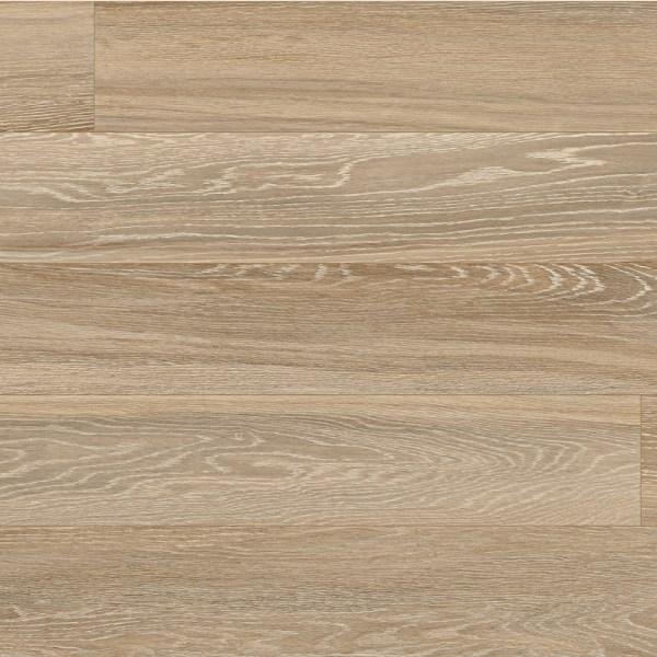 Essence Juniper Wood Look Tile
