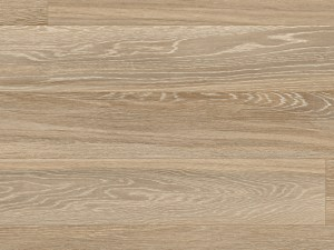 Essence Juniper Wood Look Tile