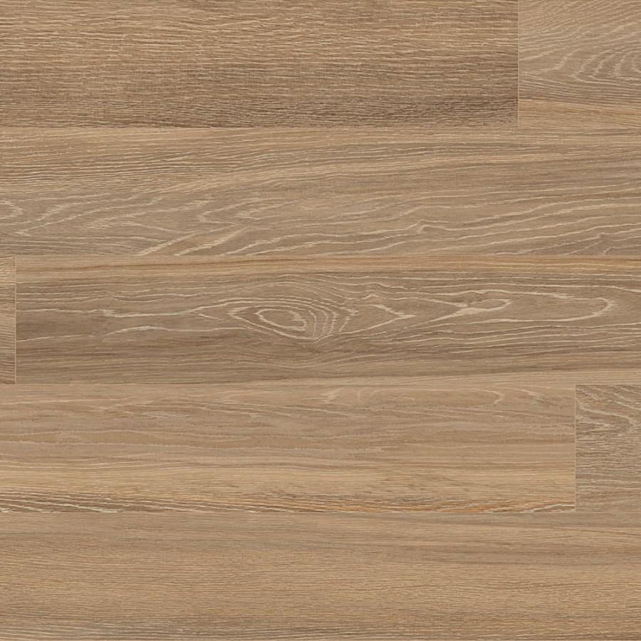 Essence Licorice Wood Look Tile