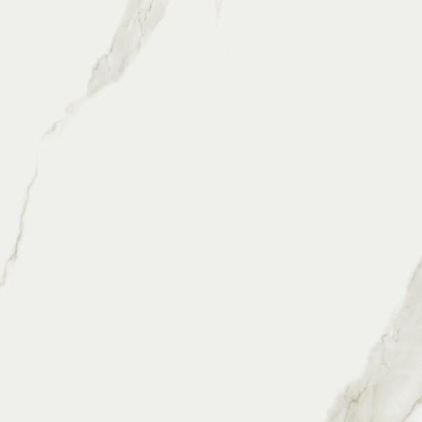 Muse Staturio Marble Tile