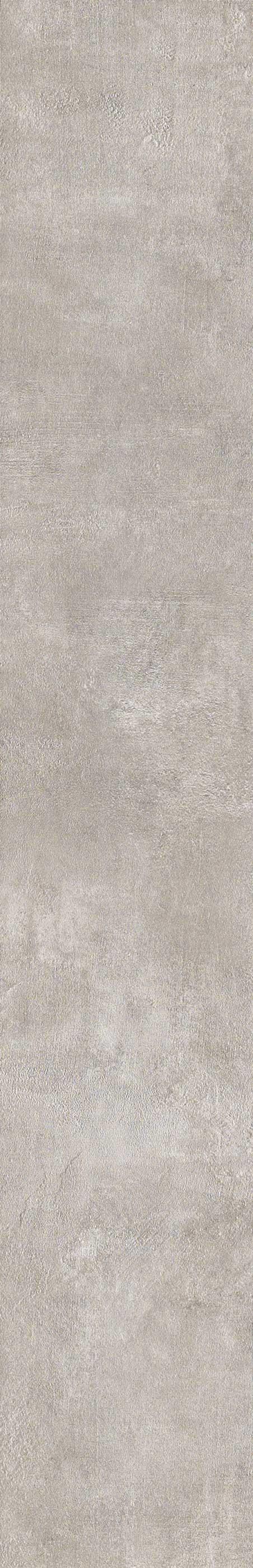 Icon Gun Powder Cement Look Tile
