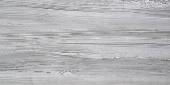 Timeless Light Grey Wood Plank Look