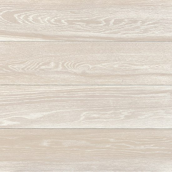 Essential Sbiancato Wood Look Tile