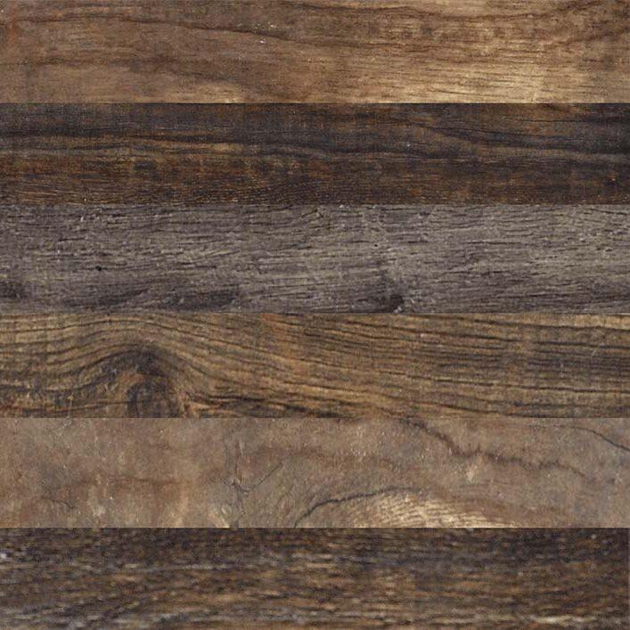 Charleston Timber Wood Look Tile